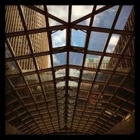 Das Foto wurde bei Moda Shopping von Salvador A. am 3/9/2013 aufgenommen