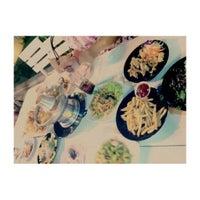Photo taken at Thai Mixed Taste Restaurant by Kanzxce C. on 12/6/2012