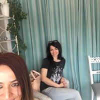 Photo taken at Peri Gibi by Sülünay P. on 5/21/2016