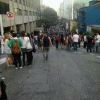Foto tirada no(a) Rua Maria Borba por Rafael G. em 8/8/2013