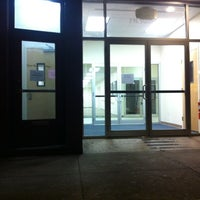 Photo taken at Dover Business College by Chris M. on 11/9/2012