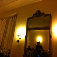 Foto scattata a Carne & Spirito da Vincenzo I. il 12/11/2012