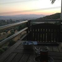 7/28/2013 tarihinde Sibelziyaretçi tarafından Vebaş'de çekilen fotoğraf
