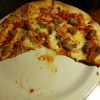 Photo taken at Ponzetti's Pizza by Stacy F. on 8/24/2017