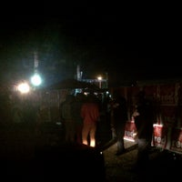 Photo taken at Midconer Chesanyama by Kaypee M. on 12/15/2012