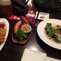 3/21/2014にSyoko N.がPasela Resorts 池袋本店で撮った写真