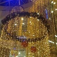 12/22/2012에 Denis G.님이 ТРЦ «Аура»에서 찍은 사진