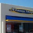 Photo taken at Vitamin Shoppe #224 by Vitamin S. on 6/15/2017