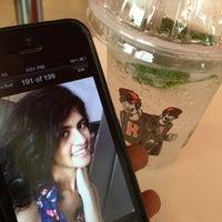 Photo taken at KFC by Harsha R. on 5/22/2013
