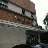 Das Foto wurde bei Villa Grano von Silvia Marine F. am 2/7/2013 aufgenommen
