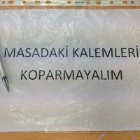 9/25/2013 tarihinde Irem H.ziyaretçi tarafından İski Beyoğlu - Şişli Müdürlüğü'de çekilen fotoğraf
