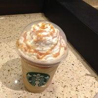 Photo taken at Starbucks by Senthil N. on 5/2/2013