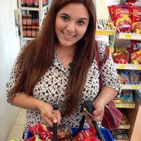 Photo taken at Farmacia Guadalajara Suc. San Fco by Martha C. on 10/6/2013