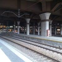 Foto diambil di Estación de Oviedo oleh Raúl H. pada 5/19/2013