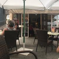 Photo taken at Bar Buena Vista by Devochkasevera on 7/6/2017