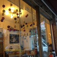 12/26/2012 tarihinde Esin G.ziyaretçi tarafından Baal Cafe & Breakfast'de çekilen fotoğraf