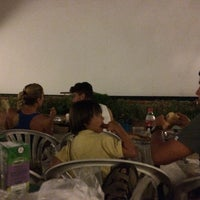 Das Foto wurde bei Cinema Los Vergeles von Chikostra am 8/14/2014 aufgenommen