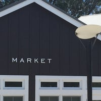 Photo taken at Market, The Carneros Inn by William G. on 5/25/2015