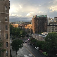 Photo taken at Washington Heights by Wizzy M. on 7/2/2017