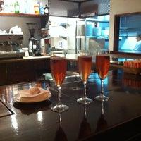 Foto tomada en Restaurante Sa Nansa por Saray el 12/1/2012