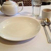 4/27/2013にDl K.がOllie's Sichuan Restaurantで撮った写真