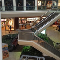 Photo taken at Fair Oaks Mall by Jason B. on 2/25/2013