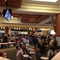 tysons corner center food court 10 tips from 1521 visitors