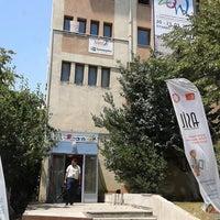Photo taken at Asil OSGB by Ahmet T. on 8/3/2013
