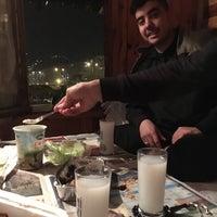 Photo taken at Yalı Çekek by Cemal Can Ö. on 2/10/2018