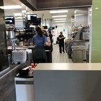Photo taken at McDonald's by Ron N. on 5/15/2017