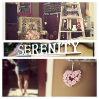 Serenity Spa & salon