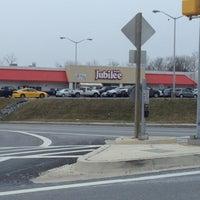 Photo taken at Jubilee Foods by Lauren W. on 2/2/2013