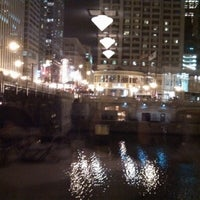 Photo taken at Smith & Wollensky by Brittany M. on 1/16/2013