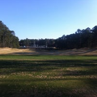 Photo taken at Cobblestone Golf Course by Drew B. on 3/14/2013