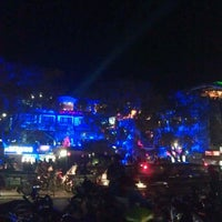 Photo taken at Durbar Marg by Aneesh M. on 12/23/2012