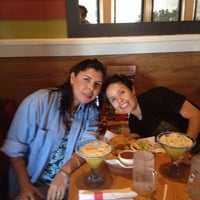 Photo taken at Chili's Grill & Bar by Marcela O. on 8/16/2014
