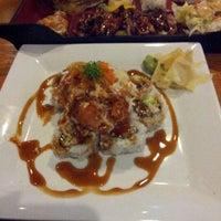 Sushi Ya (Now Closed) - La Palma, CA