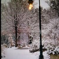 Foto diambil di Riverside Park oleh Kari L. pada 12/10/2012