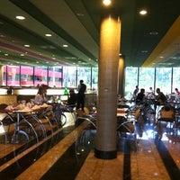Photo taken at Da Noi by Rita L. on 12/2/2012