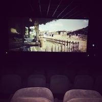 11/22/2017 tarihinde GÜL G.ziyaretçi tarafından Cinemaximum'de çekilen fotoğraf