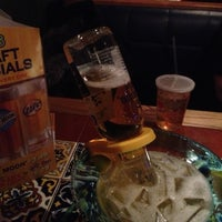 Photo taken at Chili's Grill & Bar by Renan P. on 12/16/2012