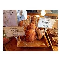 Foto tirada no(a) Tall Grass Bakery por Eric em 1/25/2014