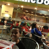 Photo taken at McDonald's by She R. on 1/17/2013