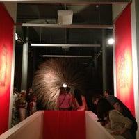 5/18/2013にLyudmila T.がАрсеналで撮った写真