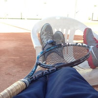 Photo taken at Enghelab Sport Complex by Sajjad on 9/16/2014