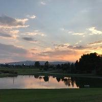 Photo taken at Colorado State University by Sajjad on 8/30/2017