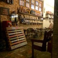Foto tirada no(a) Empório Coisas de Minas por Ká M. em 10/11/2016