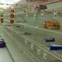 Photo taken at Stop & Shop by Lynn Z. on 10/28/2012