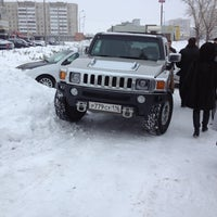 Photo taken at Каймак by Глеб Ч. on 12/30/2012