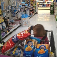 Photo taken at Stop & Shop by Corey F. on 12/5/2012